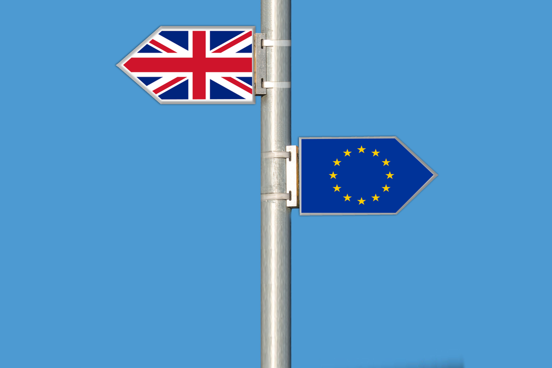 "Post Brexit ""Continental Partnership"": to remedy or exacerbate market volatility?"