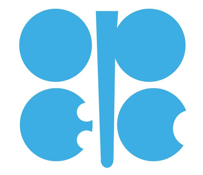OPEC's choices: double down or donothing